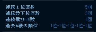 blog_0969.jpg