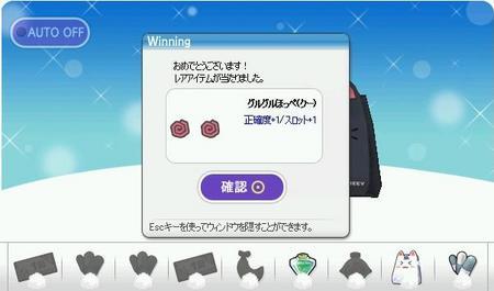 blog_2048.jpg